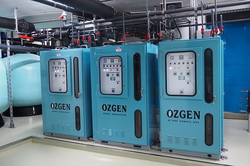 advanced-ozone-generator