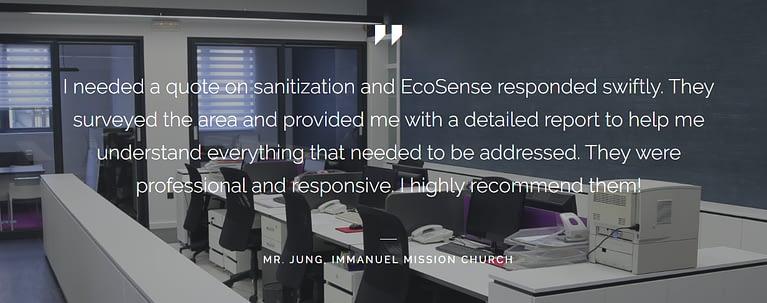 satisfied-ecosense-customer